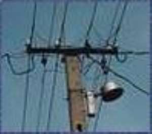 ECG and VRA apologise to customers for unscheduled power outages