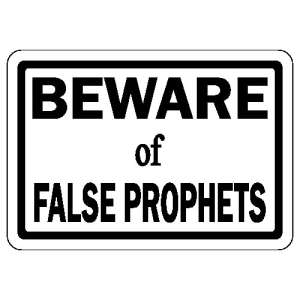 False Prophets In Ghana Exposed! Omg!  Check it out You May Find Your Spiritual Father on the List