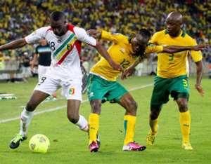 Vuvuzela Goes Silent After South Africa Exit