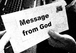 The Word of the Lord for 2015 by Prophet Paul Okikijesu - Part 4 & 5