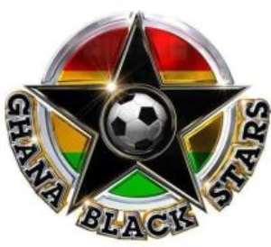 National Honours For The Black Stars