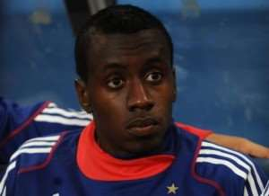 PSG-OM : Blaise Matuidi determined!