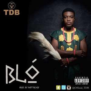 """Music: TDB – """"Blo"""""""