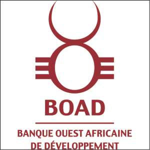 BOAD Board of Directors authorises financing of 29 billion CFA francs for new projects