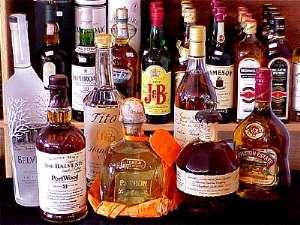 Takoradi Poly sacks 71 for booze, sex