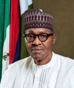 Buhari Without North-Central & Southern Votes