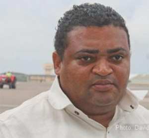Yamin Exhibits Signs And Symptoms Of Infantile Disorder