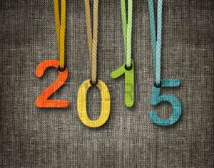 The Full Prophecies And Predictions For The Year 2015 In The World