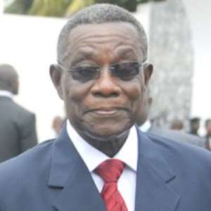 ATTA MILLS LEFT GHANAIANS NOTHING BUT TEARS!!!!