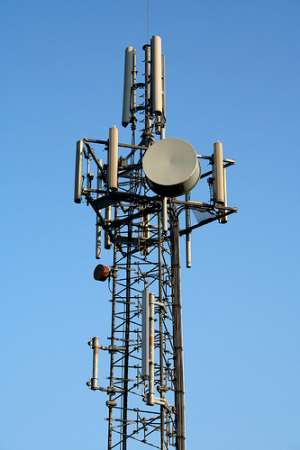 Stakeholders Forum on Guidelines for Communication Towers and Mast
