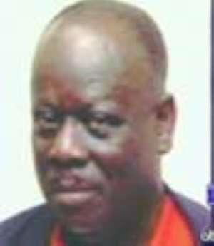 Ghanaian Cab driver Shot Dead in US