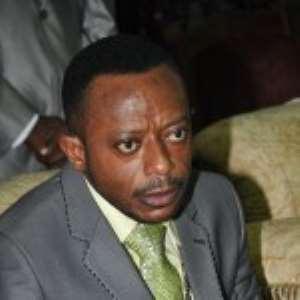 Owusu Bempah's Licence As A Pastor Should Be Revoked