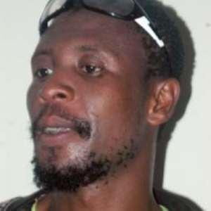 Okomfuo Kwaadee