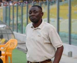 Kotoko Pick Coach Duncan