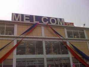 Melcom To Promote Locally Manufactured Goods