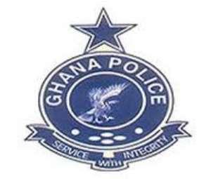 Dormaa Police investigate murder