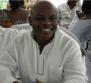The Use Of Websites In Political Campaigns – Is Ghana Ready?