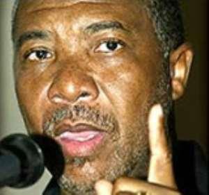 Prosecutors say Taylor directed rebels in neighbouring Sierra Leone