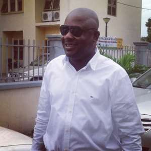 Raw deal: Techiman City to appeal against demotion to division 2