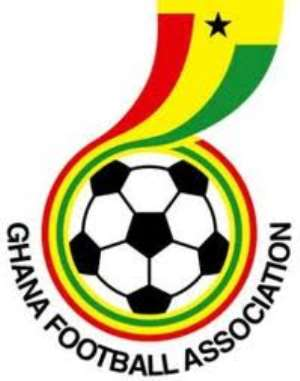 GFA to re-call Kevin-Prince Boateng