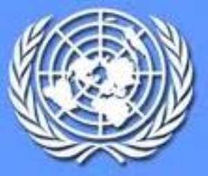 Agenda 2030: Violence against women