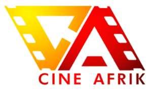 Cine Afrik  INTRODUCES NEW PROGRAMS