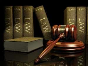 Melcom robbery case adjourned for hearing