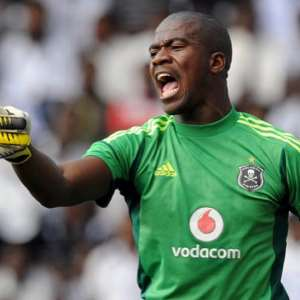 Meyiwa funeral moved to Moses Mabhida