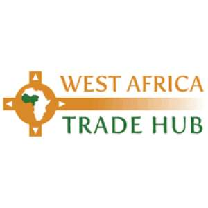 More than US$62 million earmarked to promote export trade
