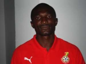 Yeboah defends Lions switch