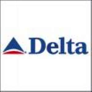 Delta opens shop in Accra, says it shows growth in aviation industry