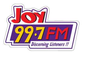 Reports Of Impending Closure Of Joy 99.7fm & Asempa 94.7fm False