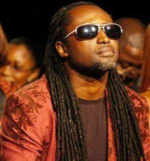 Reggie Osei (Rockstone) has been acknowledged as one who spearheaded Hiplife.