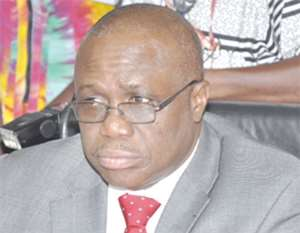Fortiz Fund pays GH¢90m for 90% of Merchant Bank