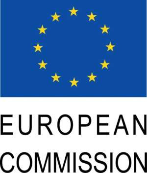 EU provides SOCIEUX experts to support Social Protection Policy Development in Ghana