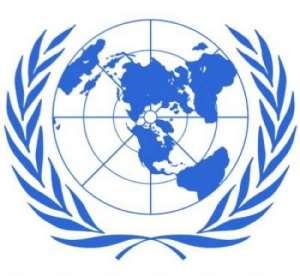 Western Self-Interest Destroys the UN