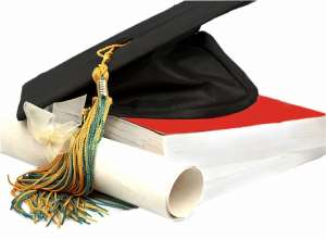 Reaping The Benefits Of Higher Education In Ghana; What Needs To Be Done