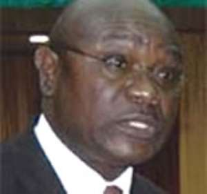 NDC smells 'a rat' on the presidential jet trade-off