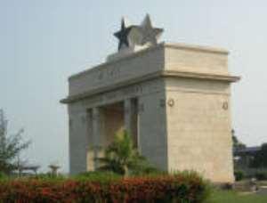 Ghana Remains an African Star