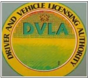 Mr. DVLA Director: Driving Is A Privilege But …