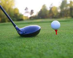 New Achimota Golf Club Captain rolls out vision