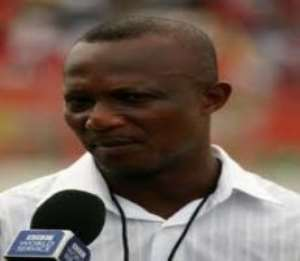 AFCON 2013 :Ghana's key trio missing for Niger clash