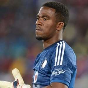 Suspected Senzo Meyiwa's killers grabbed hiding in slums of Soweto