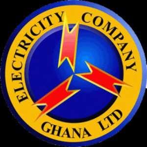 No Power Failures, ECG, VRA Promise