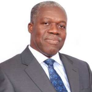 Ghana to agree with ECOWAS on EPAs —Veep