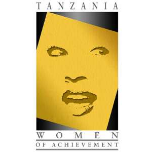 Tanzania Women of Achievement Awards (TWAA) 2015 Launched!
