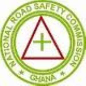 Accident related deaths reduce in Upper West