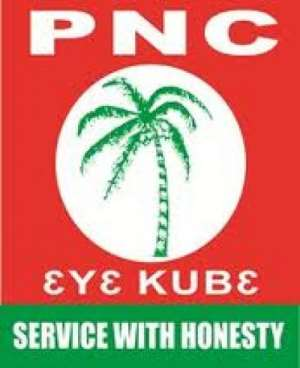 PNC to contest by election in Talensi Constituency