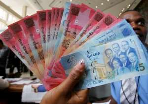 Issues Ghana's Minister Of Finance Must Consider For 2015 Budget
