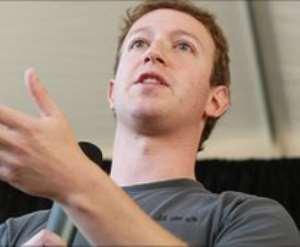 Libra and Calibra: Mark Zuckerberg appears before Congress